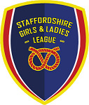 Staffs Girls & Ladies League